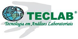 Tecnologia em Análises Laboratoriais - TECLAB